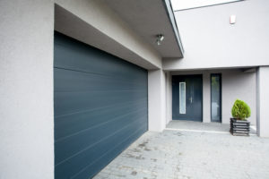 Wairarapa Garage Doors and Openers